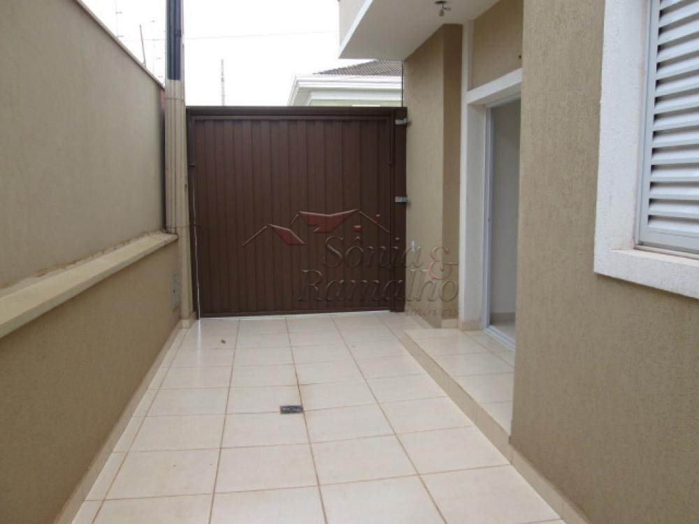 Comprar Apartamentos / Padrão em Ribeirão Preto apenas R$ 310.000,00 - Foto 11