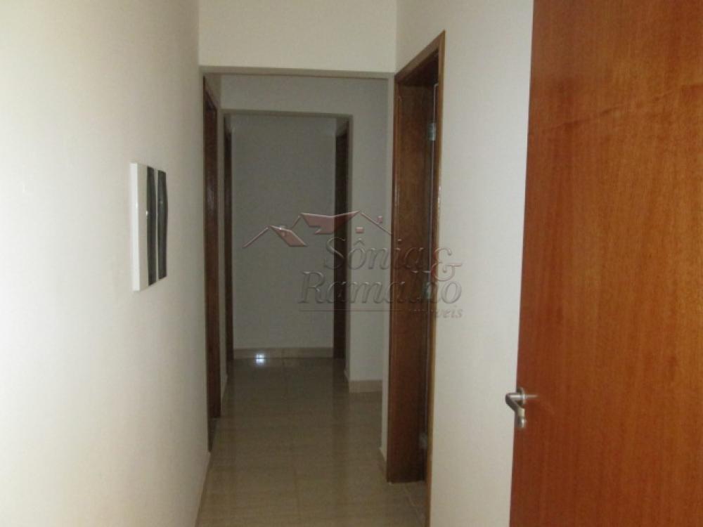 Comprar Apartamentos / Padrão em Ribeirão Preto apenas R$ 310.000,00 - Foto 2