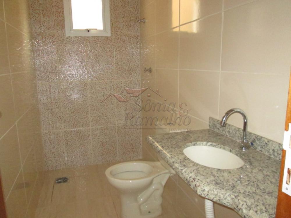 Comprar Apartamentos / Padrão em Ribeirão Preto apenas R$ 310.000,00 - Foto 5