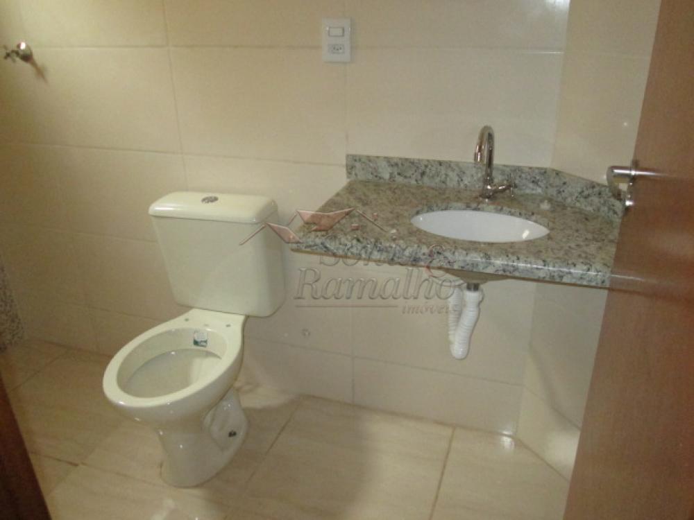 Comprar Apartamentos / Padrão em Ribeirão Preto apenas R$ 310.000,00 - Foto 7