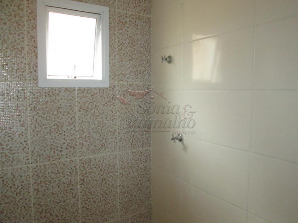 Comprar Apartamentos / Padrão em Ribeirão Preto apenas R$ 310.000,00 - Foto 6