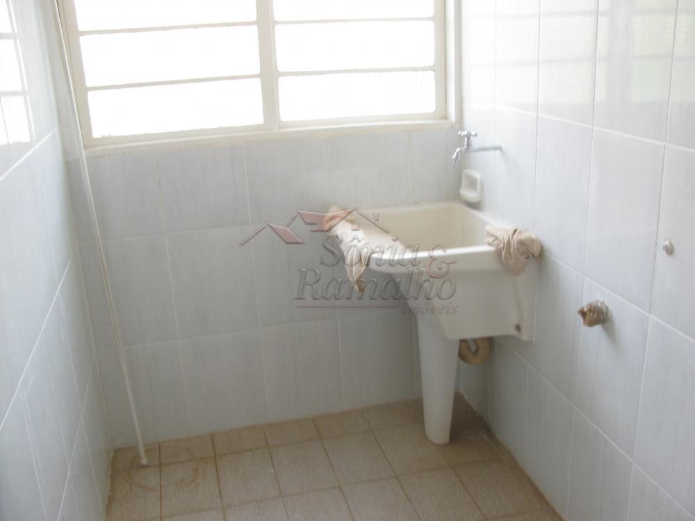 Armario Embutido Em Ribeirao Preto : Apartamentos padr?o jardim iraj? ribeir?o preto r
