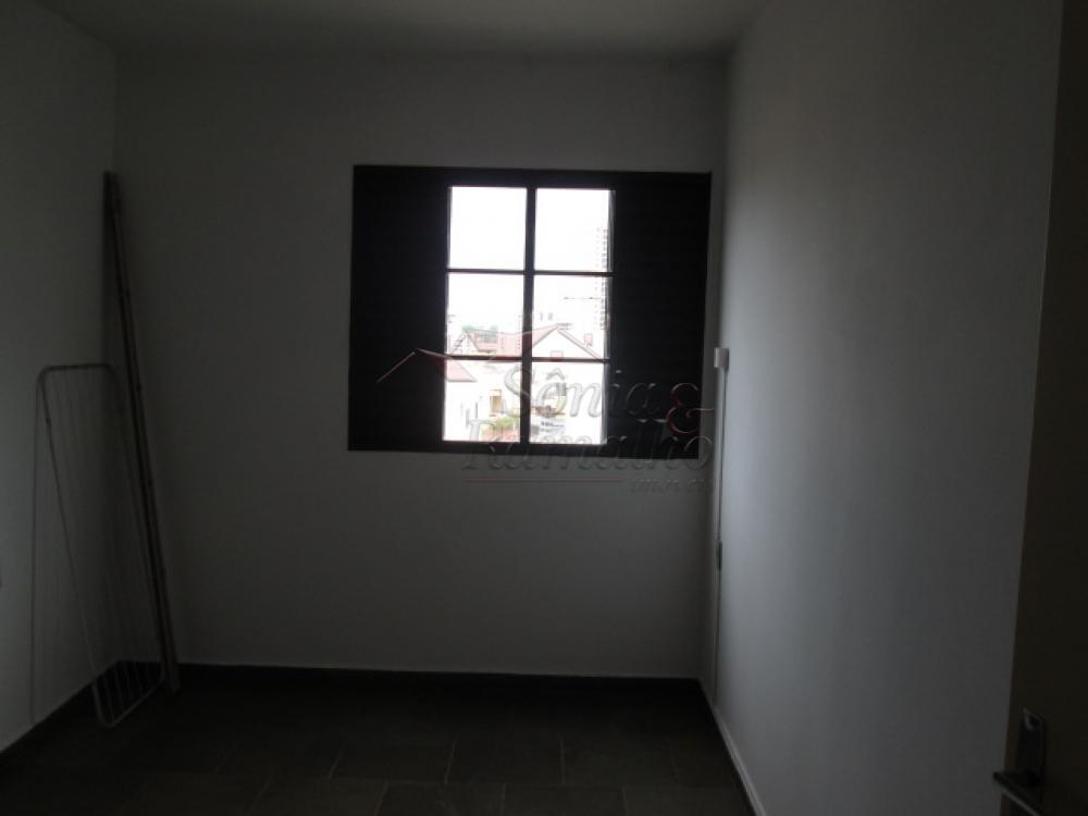 Alugar Apartamentos / Padrão em Ribeirão Preto apenas R$ 1.200,00 - Foto 14