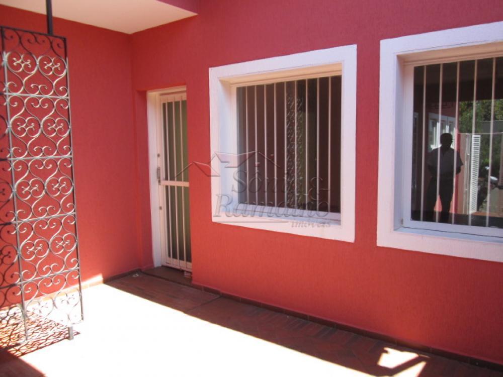 Alugar Casas / Comercial em Ribeirão Preto apenas R$ 3.000,00 - Foto 2
