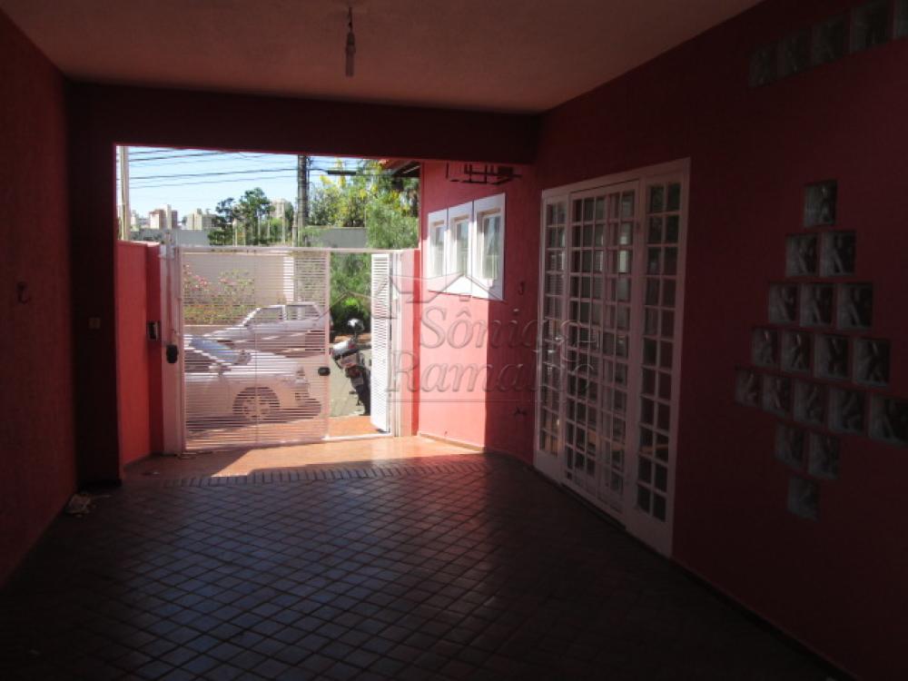Alugar Casas / Comercial em Ribeirão Preto apenas R$ 3.000,00 - Foto 3