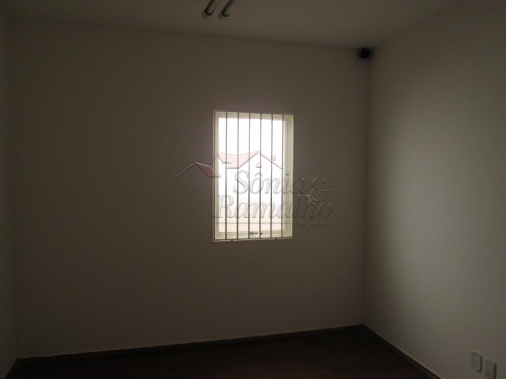 Alugar Casas / Comercial em Ribeirão Preto apenas R$ 3.000,00 - Foto 5