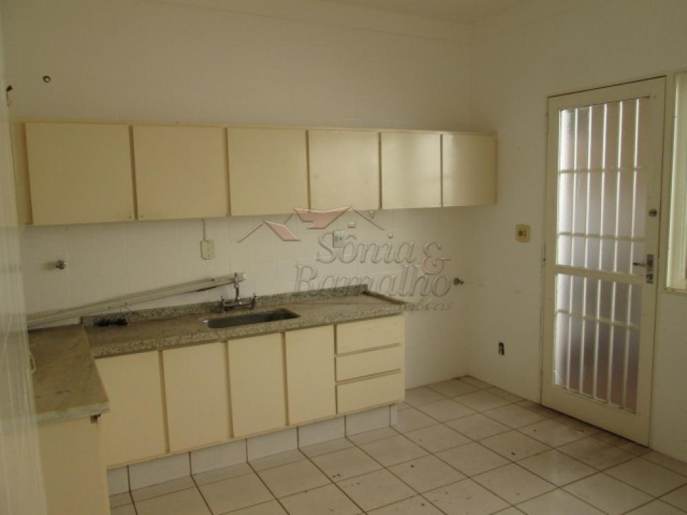 Alugar Casas / Comercial em Ribeirão Preto apenas R$ 3.000,00 - Foto 6