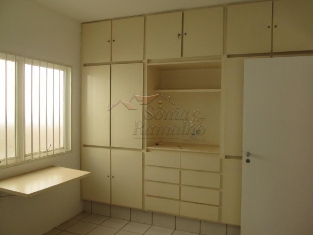 Alugar Casas / Comercial em Ribeirão Preto apenas R$ 3.000,00 - Foto 7