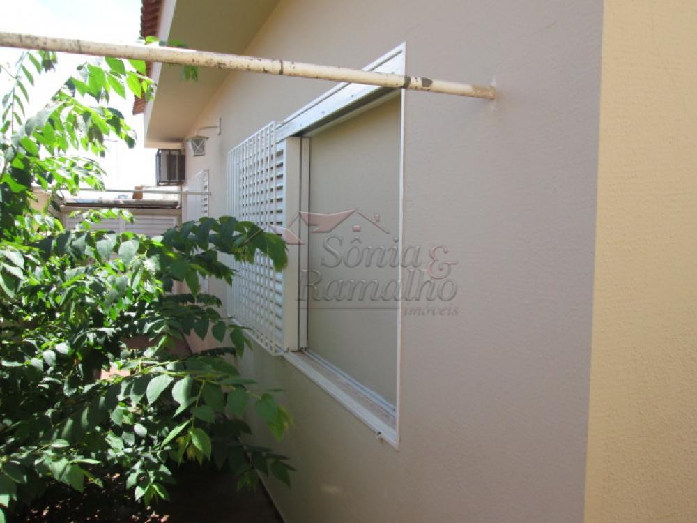 Alugar Casas / Comercial em Ribeirão Preto apenas R$ 3.000,00 - Foto 9