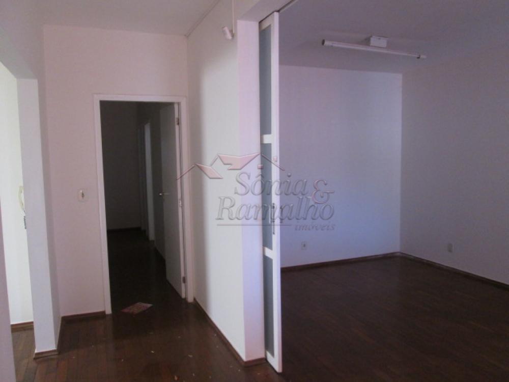 Alugar Casas / Comercial em Ribeirão Preto apenas R$ 3.000,00 - Foto 10