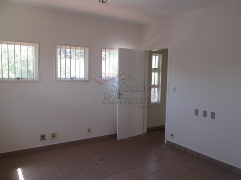 Alugar Casas / Comercial em Ribeirão Preto apenas R$ 3.000,00 - Foto 19