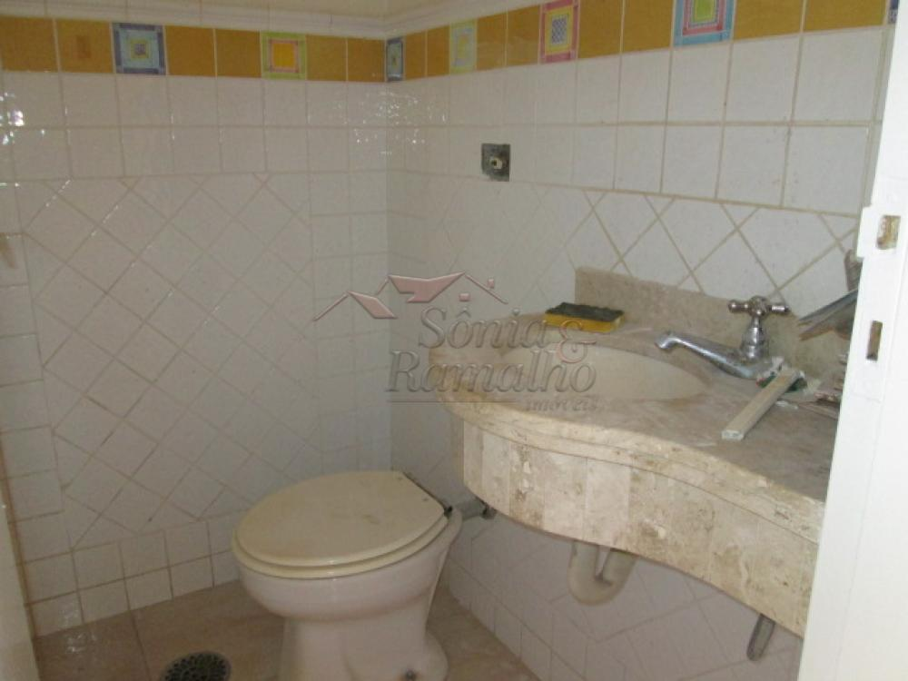 Alugar Comercial / Imóvel Comercial em Ribeirão Preto R$ 3.000,00 - Foto 20