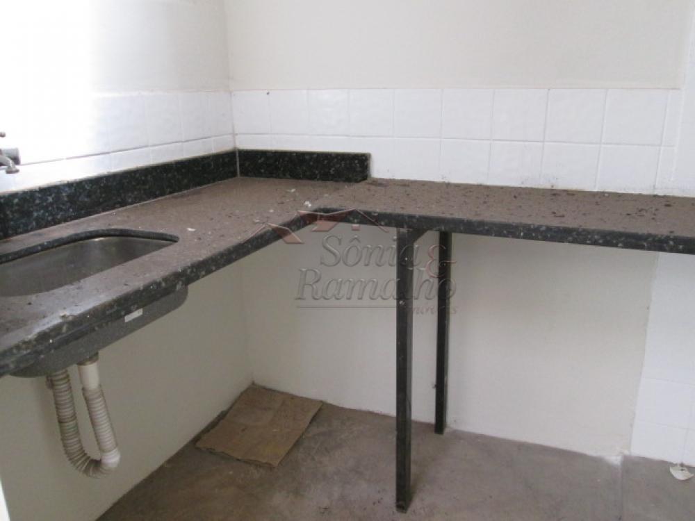 Alugar Casas / Comercial em Ribeirão Preto apenas R$ 3.000,00 - Foto 21