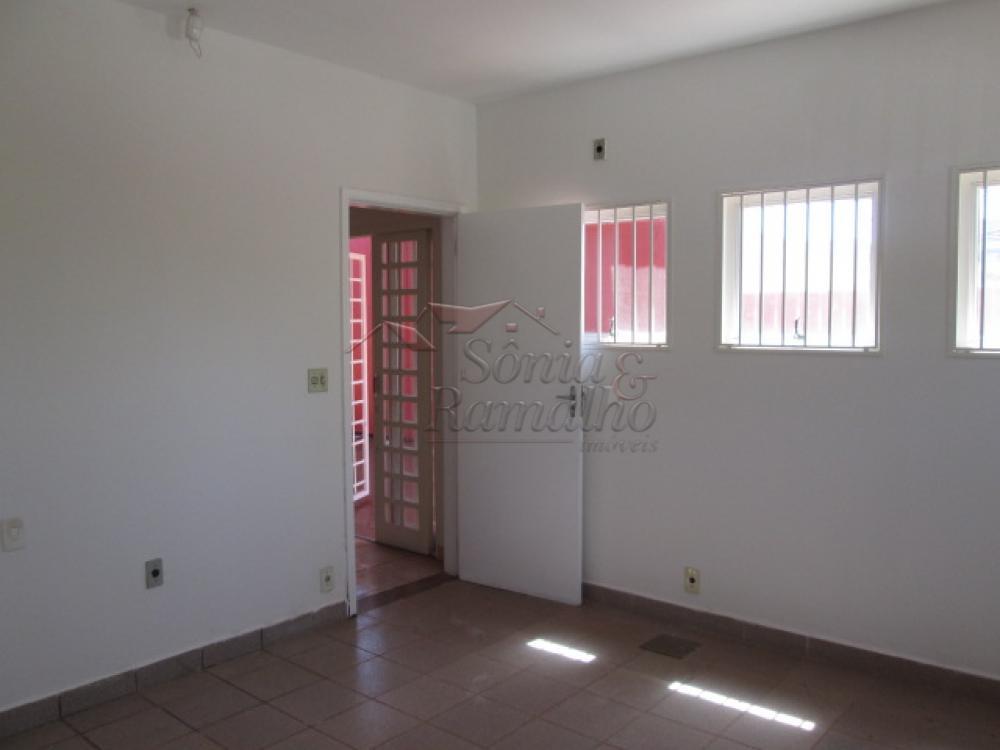 Alugar Casas / Comercial em Ribeirão Preto apenas R$ 3.000,00 - Foto 23