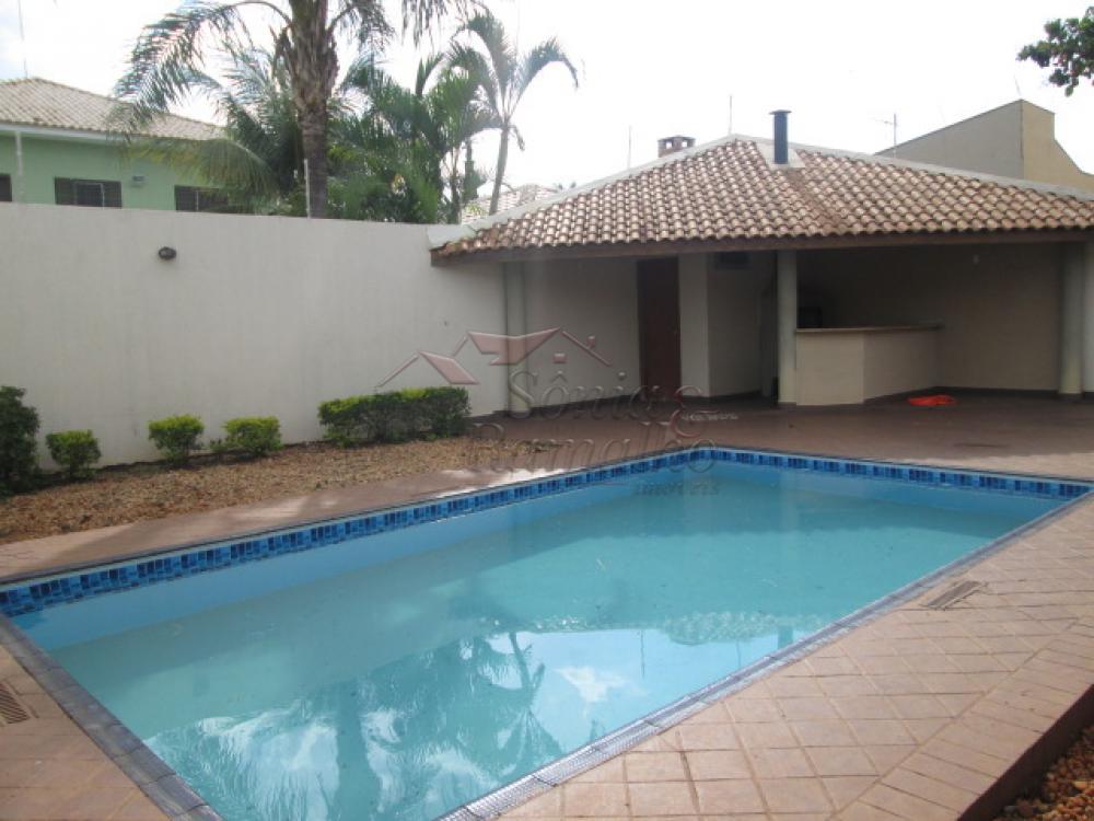Ribeirao Preto Casa Venda R$640.000,00 3 Dormitorios 1 Suite Area construida 490.00m2