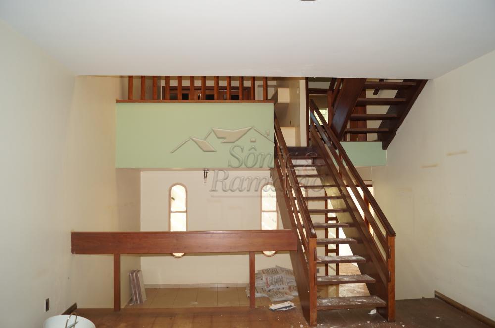 Alugar Casas / Sobrado em Ribeirão Preto apenas R$ 3.800,00 - Foto 3