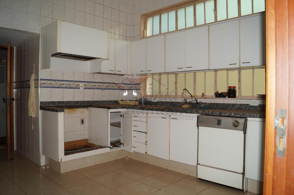 Alugar Casas / Sobrado em Ribeirão Preto apenas R$ 3.800,00 - Foto 4