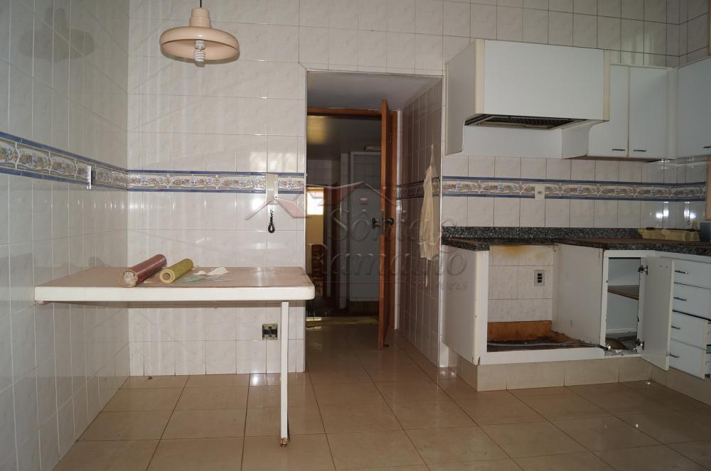 Alugar Casas / Sobrado em Ribeirão Preto apenas R$ 3.800,00 - Foto 5