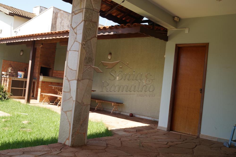 Alugar Casas / Sobrado em Ribeirão Preto apenas R$ 3.800,00 - Foto 7