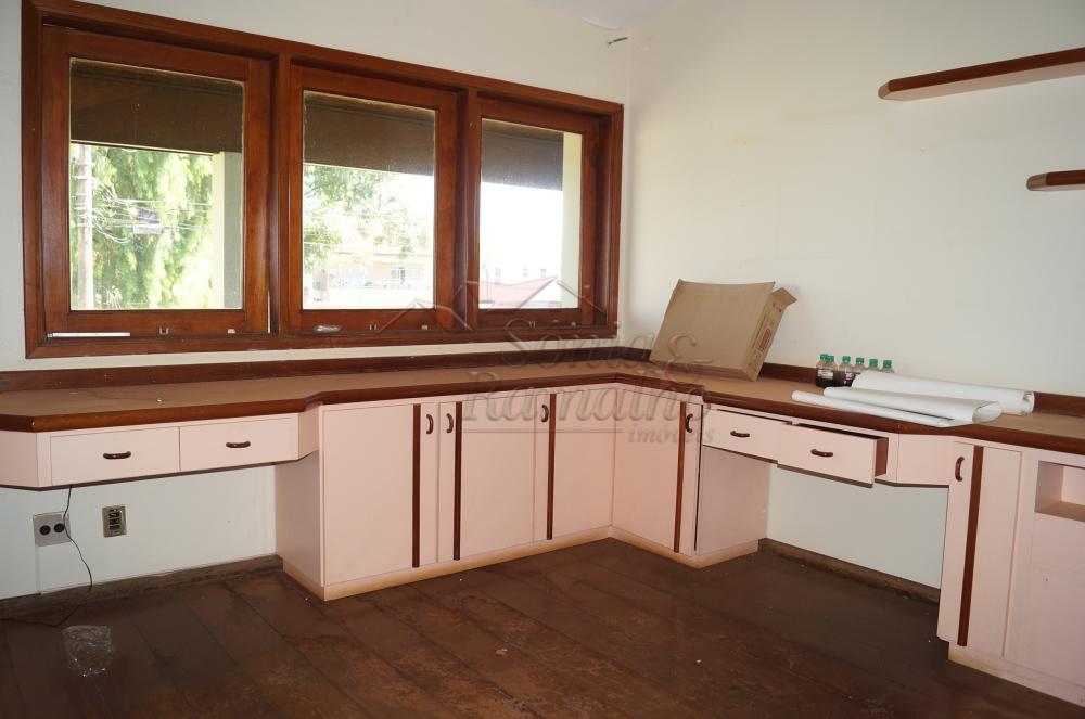 Alugar Casas / Sobrado em Ribeirão Preto apenas R$ 3.800,00 - Foto 8