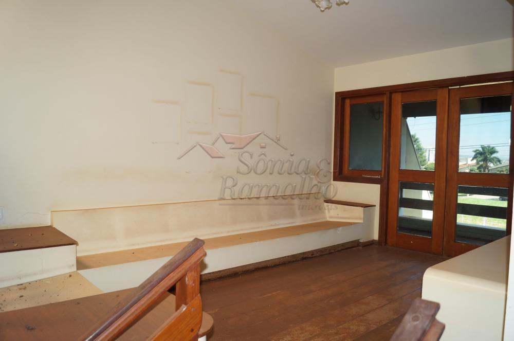 Alugar Casas / Sobrado em Ribeirão Preto apenas R$ 3.800,00 - Foto 9