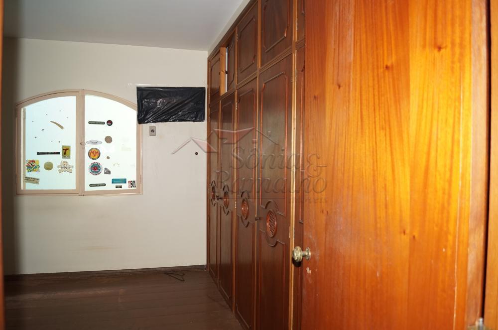 Alugar Casas / Sobrado em Ribeirão Preto apenas R$ 3.800,00 - Foto 11