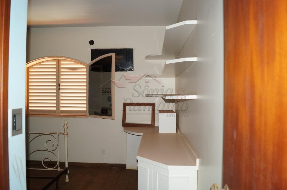 Alugar Casas / Sobrado em Ribeirão Preto apenas R$ 3.800,00 - Foto 12