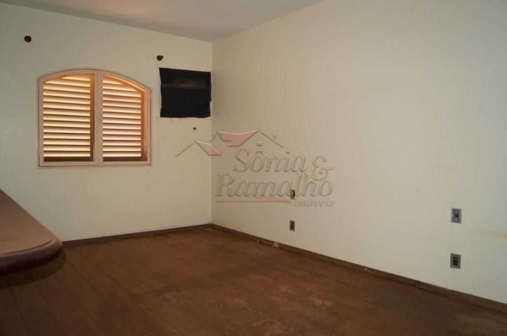 Alugar Casas / Sobrado em Ribeirão Preto apenas R$ 3.800,00 - Foto 15