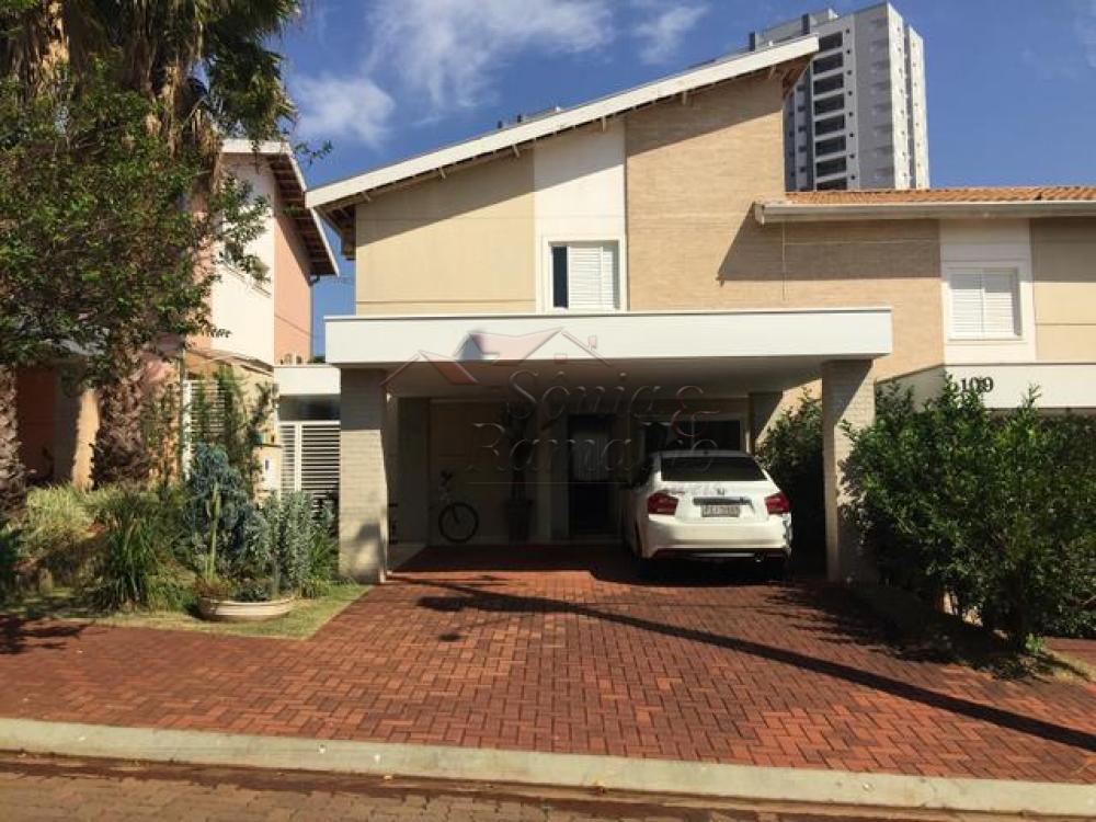 504768d1553 Comprar Casas   Condomínio em Ribeirão Preto apenas R  950.000 ...