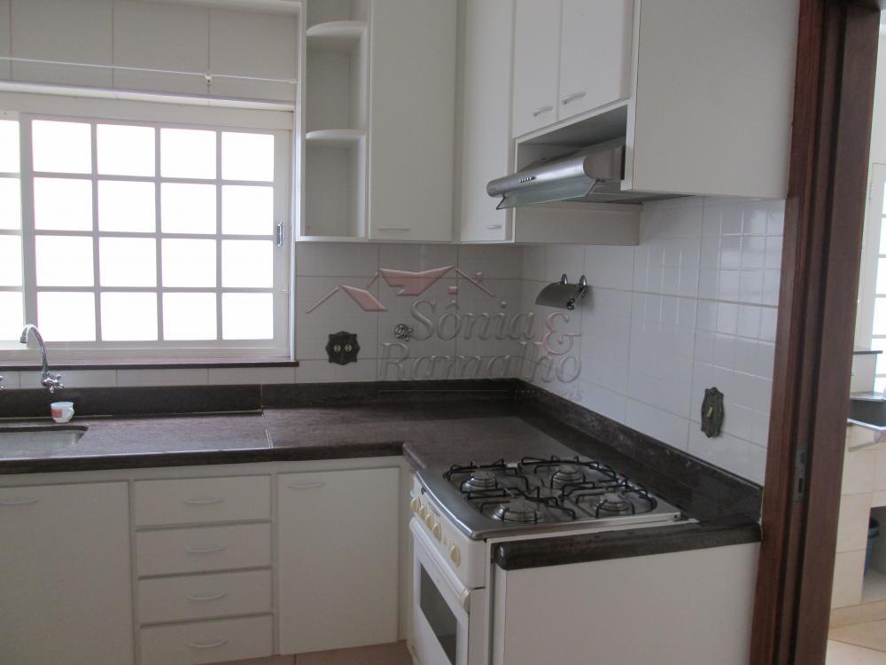 Alugar Casas / Padrão em Ribeirão Preto apenas R$ 4.200,00 - Foto 22