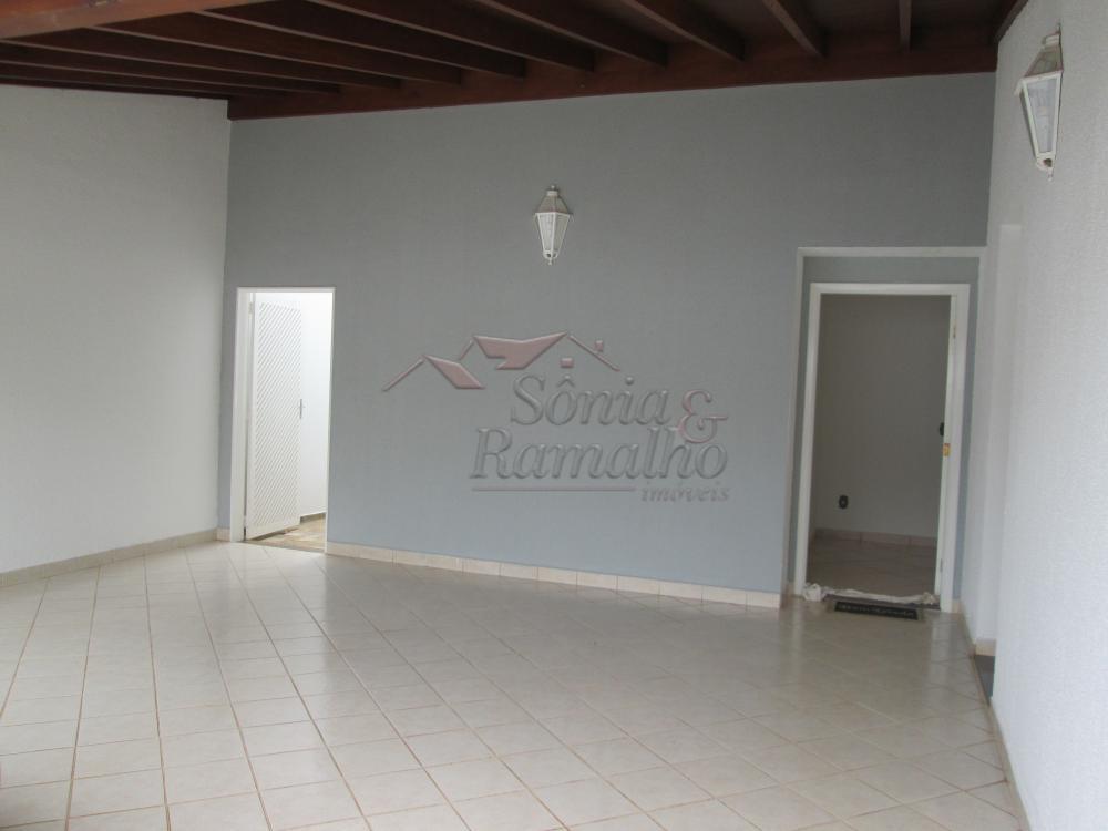 Alugar Casas / Padrão em Ribeirão Preto apenas R$ 4.200,00 - Foto 5