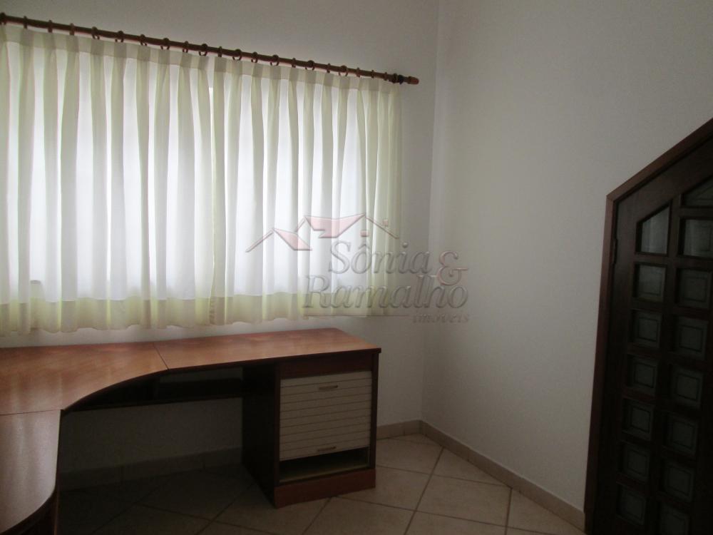 Alugar Casas / Padrão em Ribeirão Preto apenas R$ 4.200,00 - Foto 7
