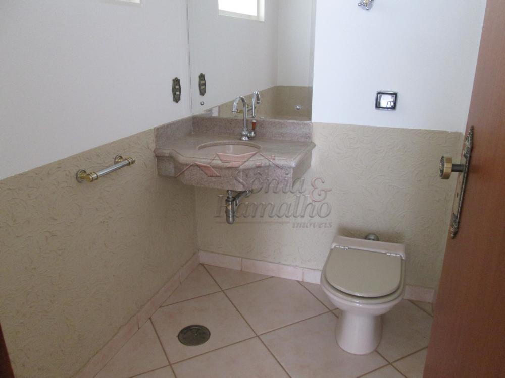 Alugar Casas / Padrão em Ribeirão Preto apenas R$ 4.200,00 - Foto 20