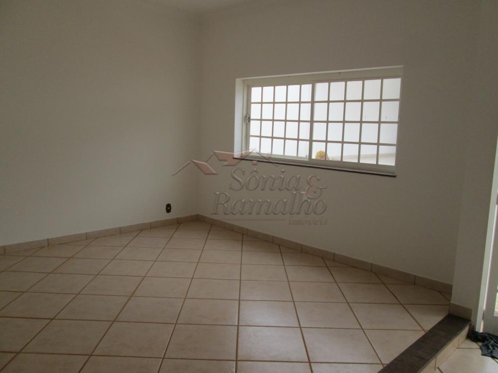 Alugar Casas / Padrão em Ribeirão Preto apenas R$ 4.200,00 - Foto 6