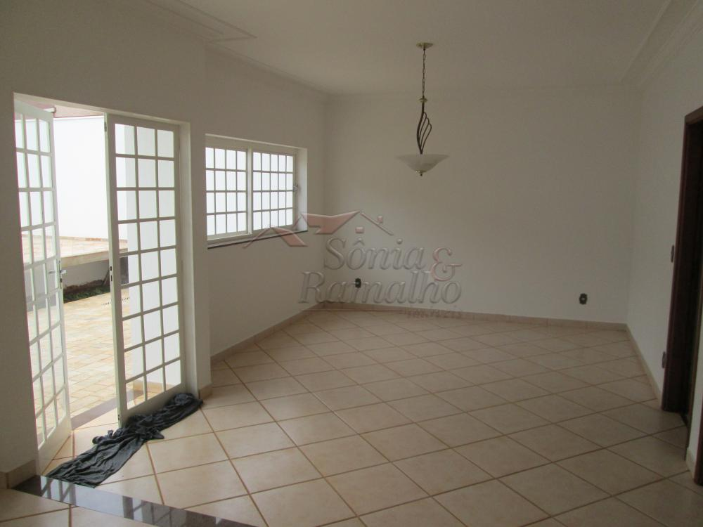 Alugar Casas / Padrão em Ribeirão Preto apenas R$ 4.200,00 - Foto 8