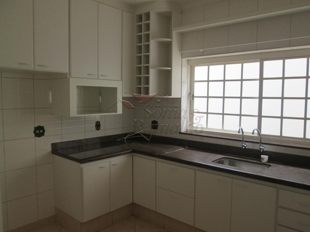 Alugar Casas / Padrão em Ribeirão Preto apenas R$ 4.200,00 - Foto 23