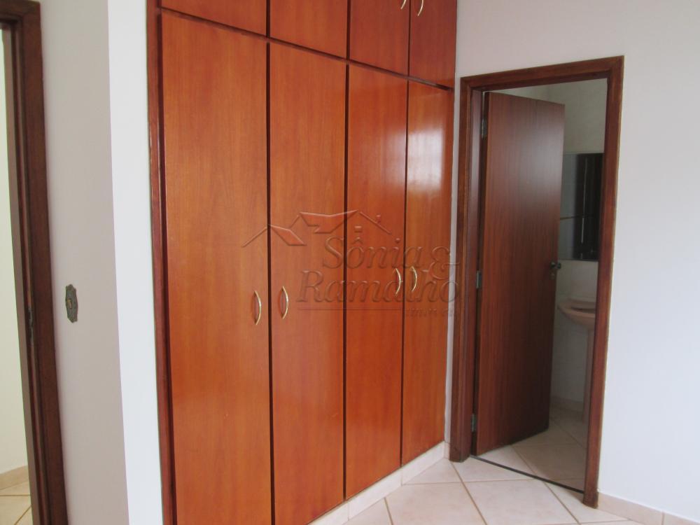 Alugar Casas / Padrão em Ribeirão Preto apenas R$ 4.200,00 - Foto 10