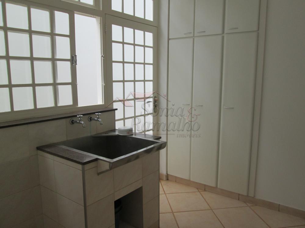 Alugar Casas / Padrão em Ribeirão Preto apenas R$ 4.200,00 - Foto 26