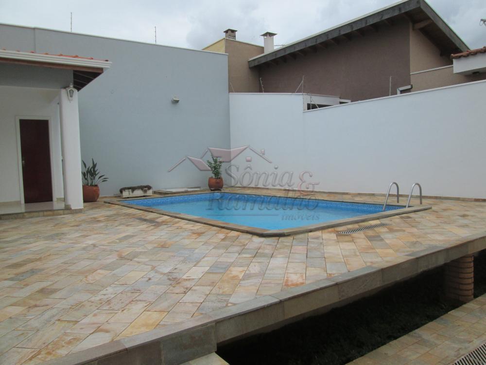 Alugar Casas / Padrão em Ribeirão Preto apenas R$ 4.200,00 - Foto 25