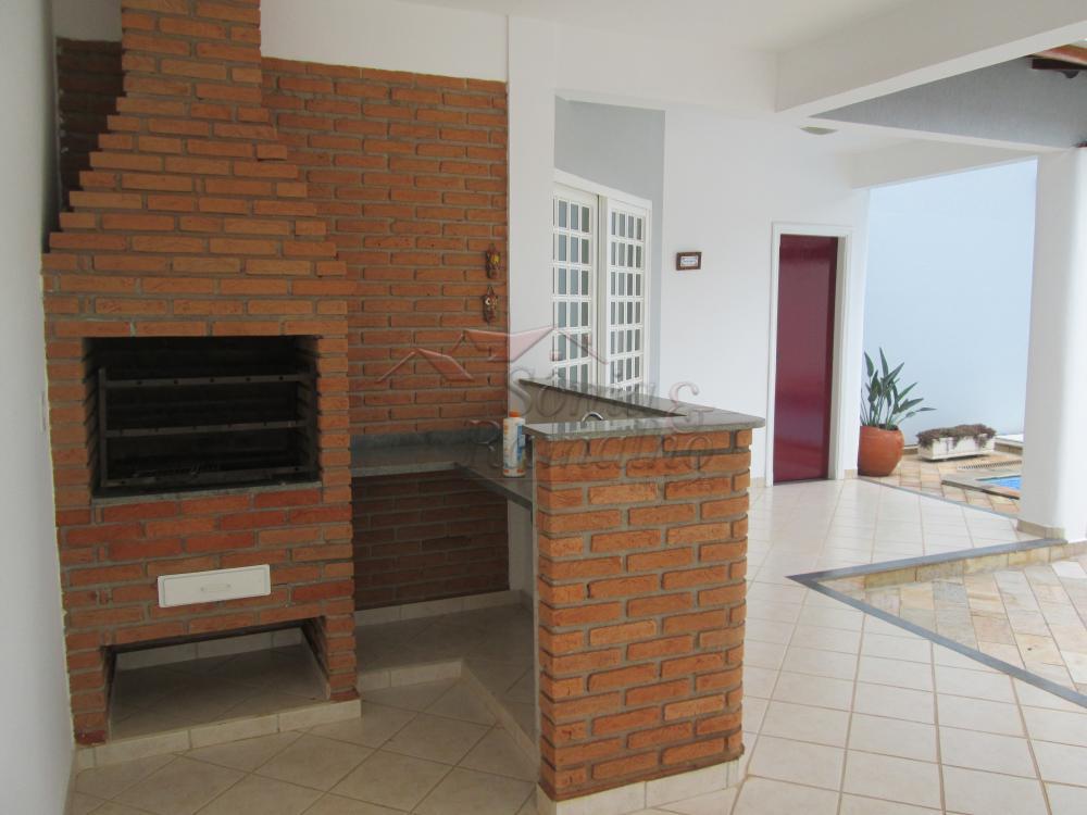 Alugar Casas / Padrão em Ribeirão Preto apenas R$ 4.200,00 - Foto 2
