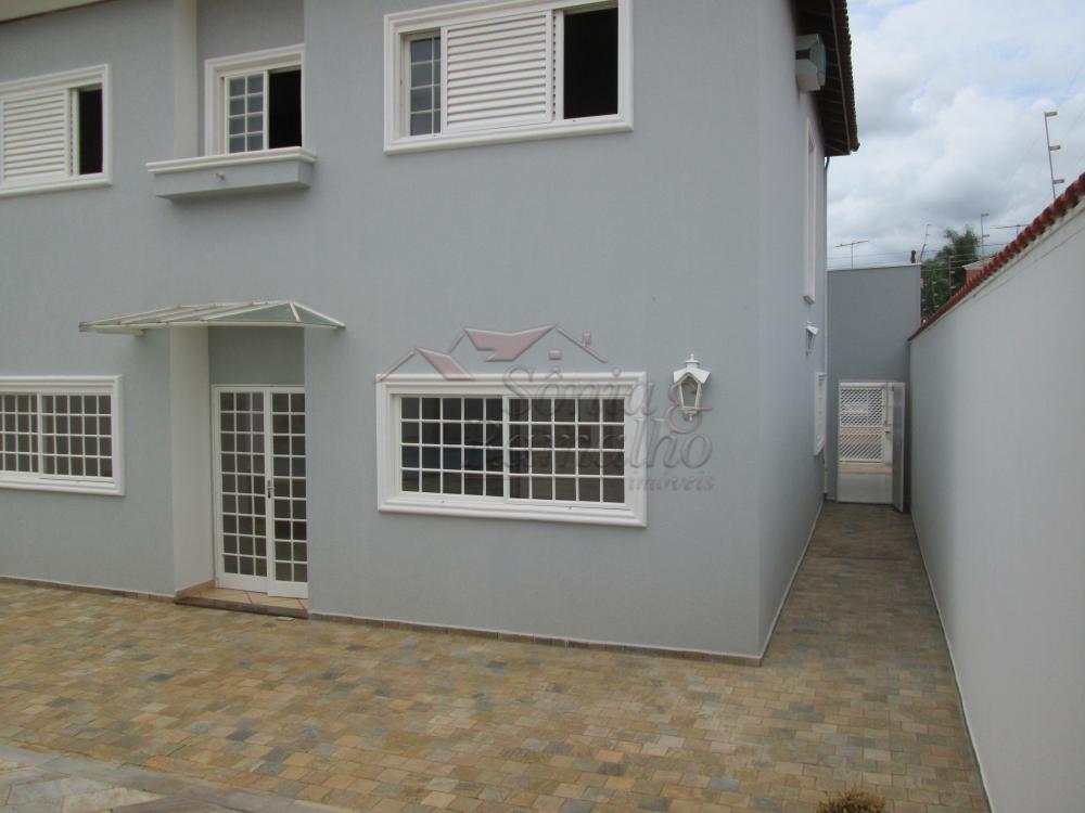 Alugar Casas / Padrão em Ribeirão Preto apenas R$ 4.200,00 - Foto 3