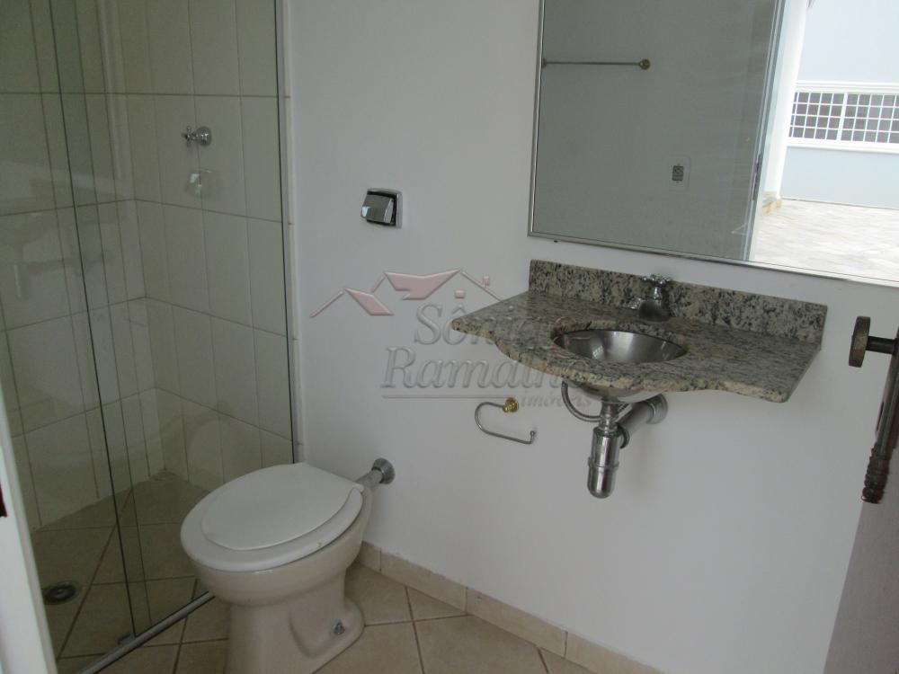 Alugar Casas / Padrão em Ribeirão Preto apenas R$ 4.200,00 - Foto 17