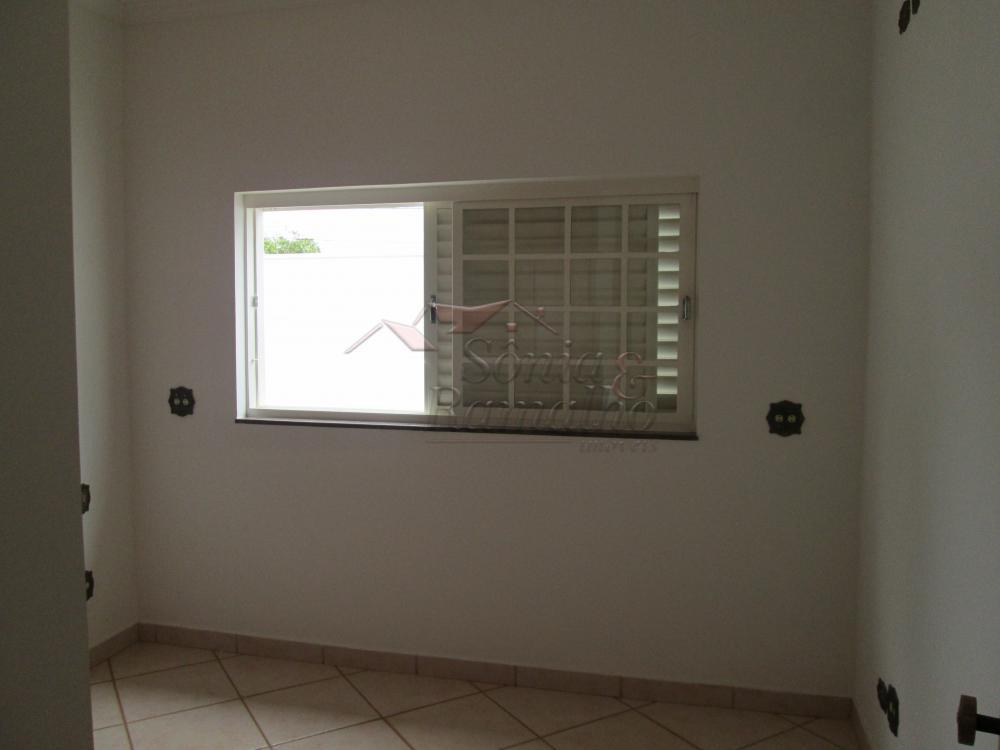 Alugar Casas / Padrão em Ribeirão Preto apenas R$ 4.200,00 - Foto 15