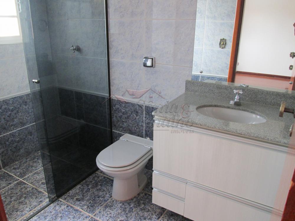 Alugar Casas / Padrão em Ribeirão Preto apenas R$ 4.200,00 - Foto 16