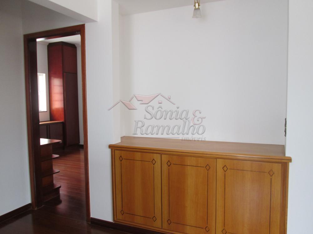Alugar Casas / Padrão em Ribeirão Preto apenas R$ 4.200,00 - Foto 9
