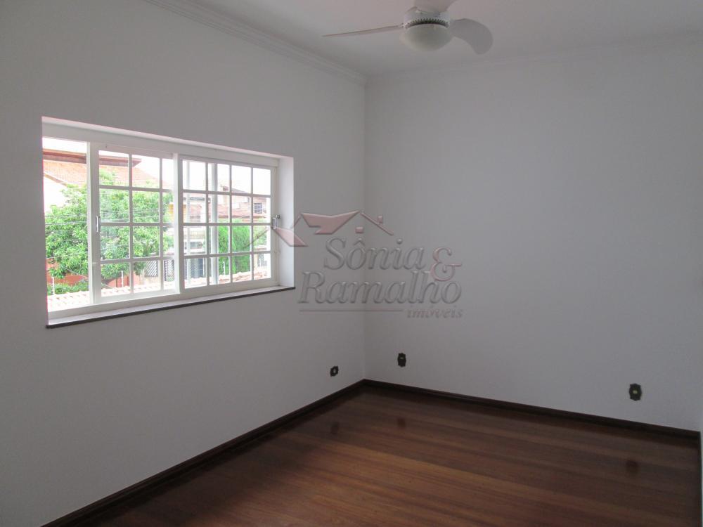 Alugar Casas / Padrão em Ribeirão Preto apenas R$ 4.200,00 - Foto 4