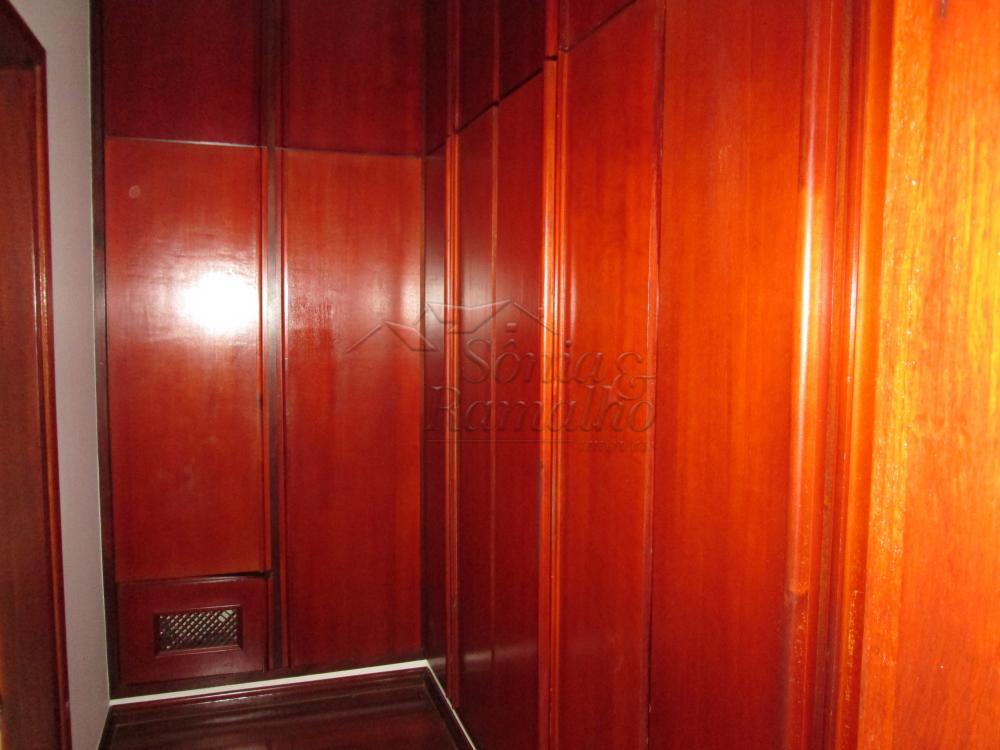 Alugar Casas / Padrão em Ribeirão Preto apenas R$ 4.200,00 - Foto 11