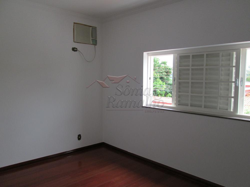Alugar Casas / Padrão em Ribeirão Preto apenas R$ 4.200,00 - Foto 18