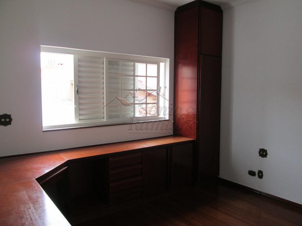 Alugar Casas / Padrão em Ribeirão Preto apenas R$ 4.200,00 - Foto 13