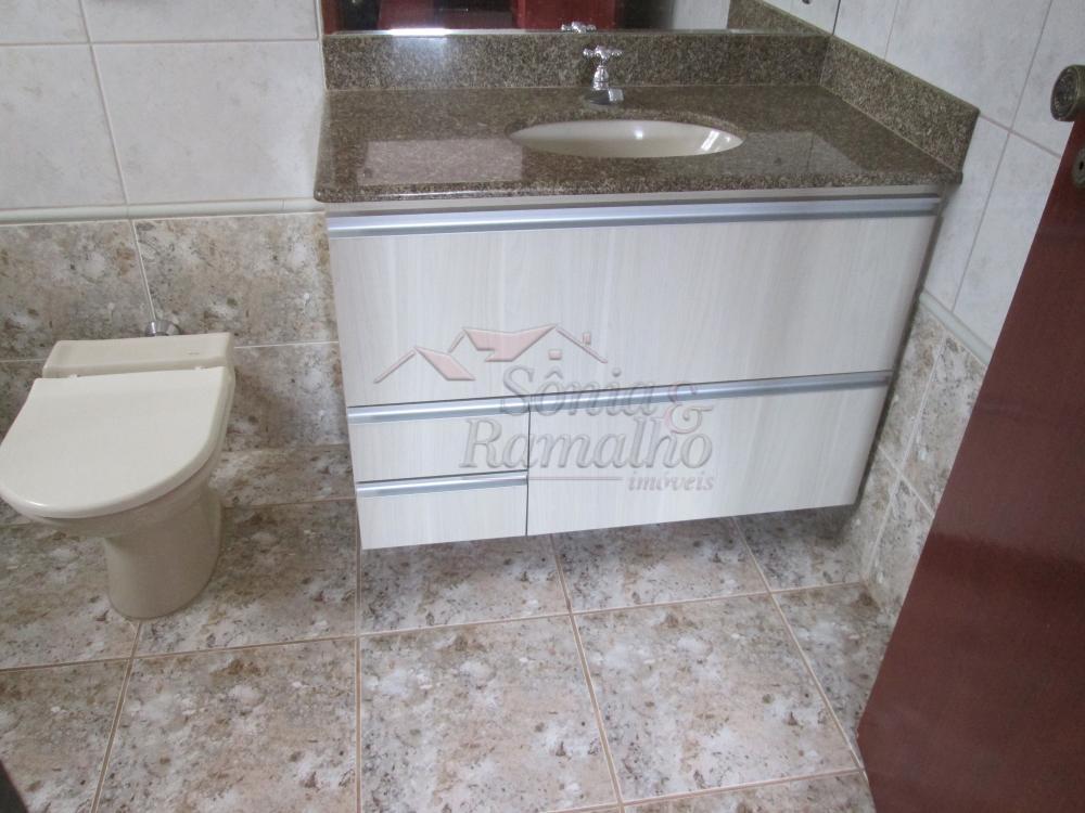Alugar Casas / Padrão em Ribeirão Preto apenas R$ 4.200,00 - Foto 21